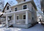 Foreclosed Home en 17TH ST SE, Cedar Rapids, IA - 52403