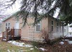 Foreclosed Home en HUNT GULCH RD, Kingston, ID - 83839