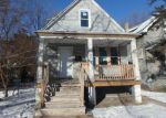 Foreclosed Home en W 106TH ST, Chicago, IL - 60628