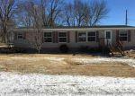 Foreclosed Home en KANSAS AVE, Muscotah, KS - 66058