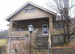 Foreclosed Home en HIGHLAND AVE, Covington, KY - 41011