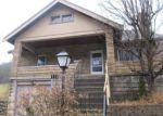 Foreclosed Home en HIGHLAND AVE, Covington, KY - 41011