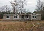 Foreclosed Home en HIGHWAY 3, Benton, LA - 71006