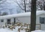 Foreclosed Home en IRONWOOD DR W, Traverse City, MI - 49685