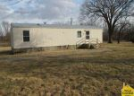 Foreclosed Home en N B ST, Ionia, MO - 65335