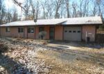 Foreclosed Home en SQUIRREL LN, Elkland, MO - 65644