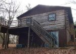 Foreclosed Home en LAKEVIEW DR, Sainte Genevieve, MO - 63670