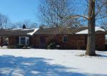 Foreclosed Home en COUNTY HIGHWAY 448, Sikeston, MO - 63801