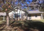 Foreclosed Home en COUNTY ROAD 122, Carrollton, MS - 38917