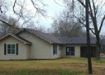Foreclosed Home en ROAD 248, Union, MS - 39365