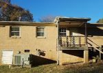 Foreclosed Home in NILA DAWN AVE, Gastonia, NC - 28052