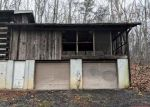 Foreclosed Home en S NC HIGHWAY 109, Denton, NC - 27239
