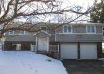 Foreclosed Home en NEWBERRY ST, Alliance, NE - 69301