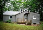 Foreclosed Home en EATON RD, Swanzey, NH - 03446