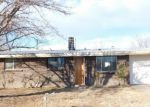 Foreclosed Home en EUNICE ST, Carlsbad, NM - 88220