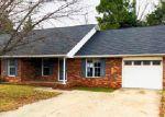 Foreclosed Home en ESSEX DR, Sumter, SC - 29154