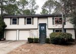Foreclosed Home in N DONAR DR, Columbia, SC - 29229