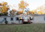 Foreclosed Home en SUCCESS DR, Jasper, TN - 37347