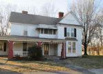 Foreclosed Home en MONROE ST, Madisonville, TN - 37354