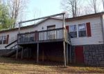 Foreclosed Home in CRIPPLE CREEK LOOP, Watauga, TN - 37694