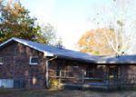 Foreclosed Home en MORNINGSIDE DR, Huntingdon, TN - 38344