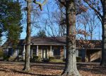 Foreclosed Home en PEACE AND HARMONY RD, Gleason, TN - 38229