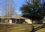 Foreclosed Home en CALVERT LN, Gilmer, TX - 75645