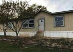 Foreclosed Home en FM 1670, Belton, TX - 76513