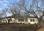 Foreclosed Home en COUNTY ROAD 3552, Sandia, TX - 78383