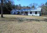Foreclosed Home en S STATE HIGHWAY 94, Trinity, TX - 75862