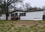 Foreclosed Home en SKILA DR, Elmendorf, TX - 78112