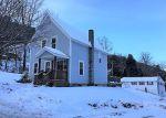 Foreclosed Home en BEAVER POND RD, Proctor, VT - 05765