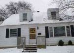 Foreclosed Home en 17TH ST, Fond Du Lac, WI - 54935