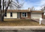 Foreclosed Home en PATHFINDER AVE, Cheyenne, WY - 82001