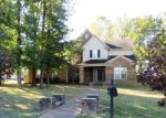 Foreclosed Home in BAYBERRY CV, Southaven, MS - 38672