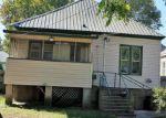 Foreclosed Home en 3RD ST, Monett, MO - 65708