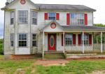 Foreclosed Home en KEYSTONE RD, Reeds Spring, MO - 65737