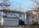 Foreclosed Home en YARROW CT, Williamstown, NJ - 08094