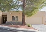 Foreclosed Home en LAS CASITAS, Las Cruces, NM - 88007