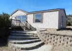 Foreclosed Home en CHAPEL LN, Tijeras, NM - 87059