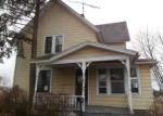 Foreclosed Home en EAST ST, Honeoye Falls, NY - 14472