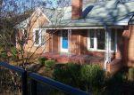 Foreclosed Home en DALE EARNHARDT BLVD, Kannapolis, NC - 28083