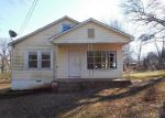 Foreclosed Home en BENFIELD RD, Kings Mountain, NC - 28086