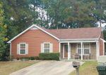 Foreclosed Home en BIGSTONE DR, Durham, NC - 27703