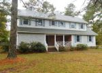 Foreclosed Home en HEATHER LN, Laurinburg, NC - 28352