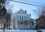 Foreclosed Home en W WALNUT ST, Ashland, OH - 44805