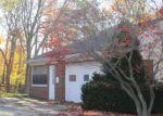 Ejecuciones Hipotecarias en Cleveland, OH, 44143, Identificación: F4243341