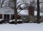Foreclosed Home in MONTICELLO BLVD, Cleveland, OH - 44143