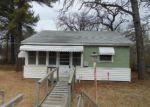 Foreclosed Home en TERRACE DR, Sand Springs, OK - 74063