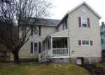 Foreclosed Home en CHESTNUT ST, New Florence, PA - 15944